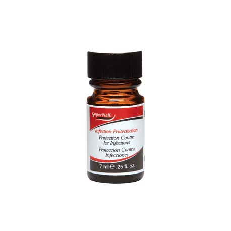 Supernail Infection Protection 7 ml