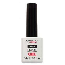 SuperNail BASE Gel 14g