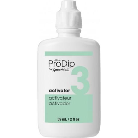 SuperNail Prodip Activator REFILL  56 ml