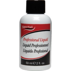 SuperNail LIQUID Acrylic 59ml