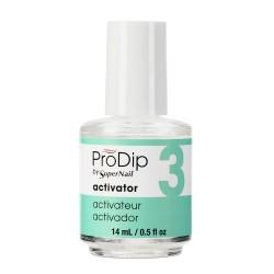 SuperNail Prodip Activator .5oz 14g